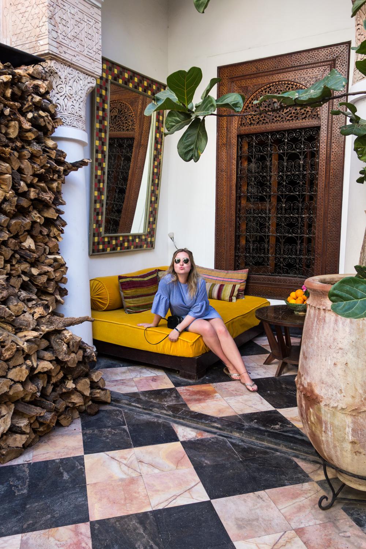 Marokko_249