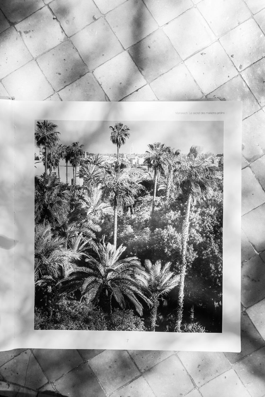 Marokko_69